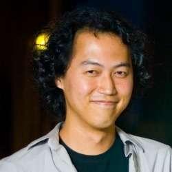 Art Koshi, Dance Musician