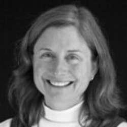 Kathleen Mills, Guest Faculty