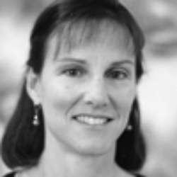 Mary Kay Bisignano-Vadino, Instructor at Dance Fremont