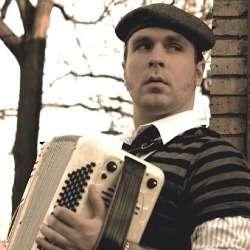 Ryan Love, Dance Musician