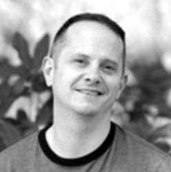 Steve Casteel, Owner of Dance Fremont