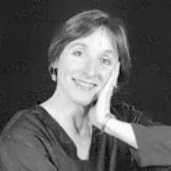 Mary Reardon, Director Emerita