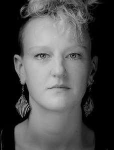 Alethea Alexander, Instructor at Dance Fremont