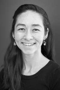 Christina Kennedy, Instructor at Dance Fremont